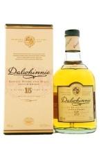 Dalwhinnie 15y Highland Single Malt