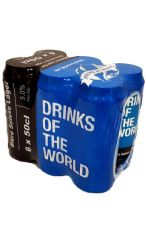 Drinks of the World Beer