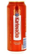 Karlovacko