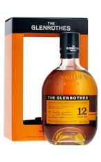 Glenrothes Selected Single Malt