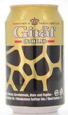 Giraf Gold