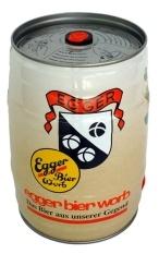 Egger Galopper