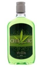 Chronic Wodka/Liquor