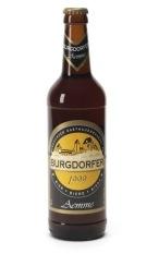 Burgdorfer Aemme