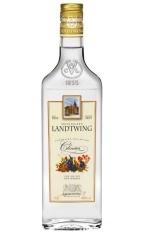 Chrüter Landtwing
