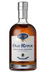 Old River Midland Classic Single Malt Aare Bier