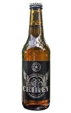 Crikey Brauerei Felsenau