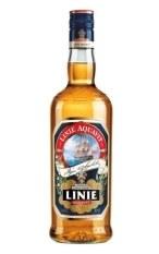 Aquavit Line