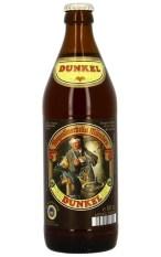 Augustiner Dunkel