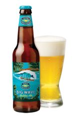Kona Big Wave Golden Ale
