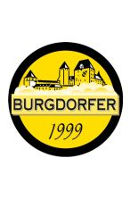 Burgdorfer Seasonals