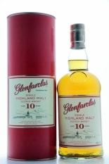 Glenfarclas 10y Highland Single Malt