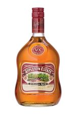 Appleton Jamaica Signature Blend F70
