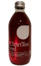 Charitea Red Bio