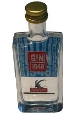 G!N 1948 Kindschi