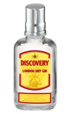 Discovery London Dry