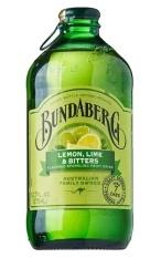 Bundaberg Lemon, Lime & Bitters