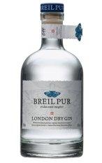 Breil Pur London Dry