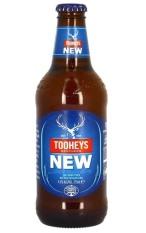Tooheys New Lager