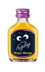 Kleiner Feigling Magic Mango