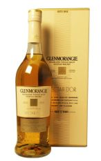 Glenmorangie Nectar d