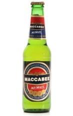 Maccabee Tempo