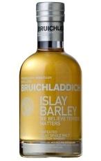 Whisky Bruichladdich Islay Barley