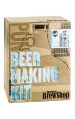 Brewdog Punk IPA Making Kit