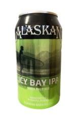 Alaskan Icy Bay IPA