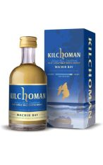 Whisky Kilcholman Islay Machir Bay