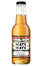 Thomas Henry Mate Mate