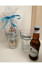 Hoegaarden Set