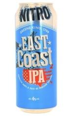 Green King East Coast IPA