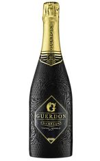 Guerdon Champagne Enfant Terrible Brut
