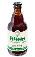 Pilgrim IPA