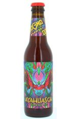 Dogma Ayahuasca Jungle Ale