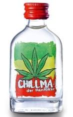 Chillma