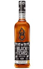 Black Tears Dry Spiced